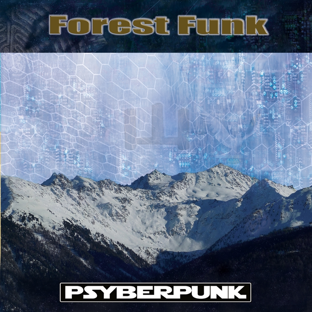 Forest-Funk__Recto_small